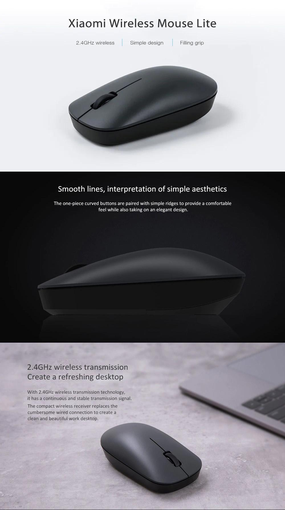 Intelligent Automatic Sleep 2400DPI,5 CHUSHENG Mini Wireless Bluetooth Vertical Mouse Dual Mode Interchangeable USB Interface Charging RGB Streamer