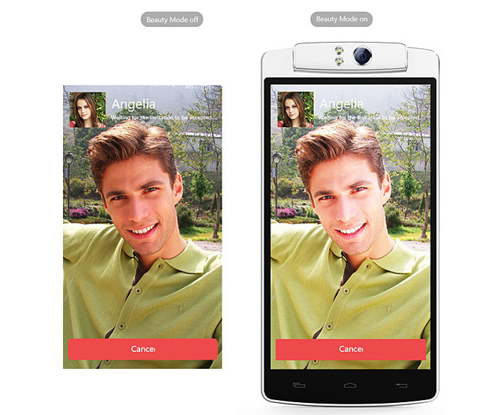 Beauty Plus Vip Unlocked Apk: INEW V8 Plus 5.5 Inch Android 4.4 3G Phablet -$81.47