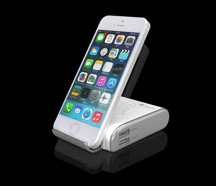 [GearBest] Top 5 Fundas y Accesorios para iPhone 6 y iPhone 6 Plus