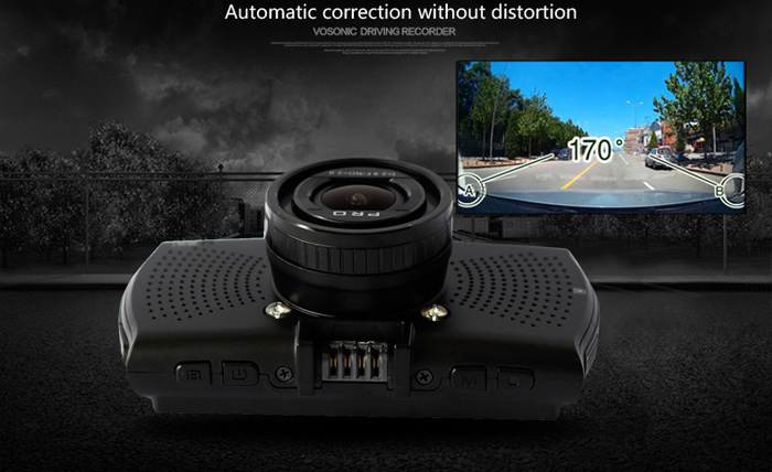 Car Camcorder Fhd 1080p Manual Pdf