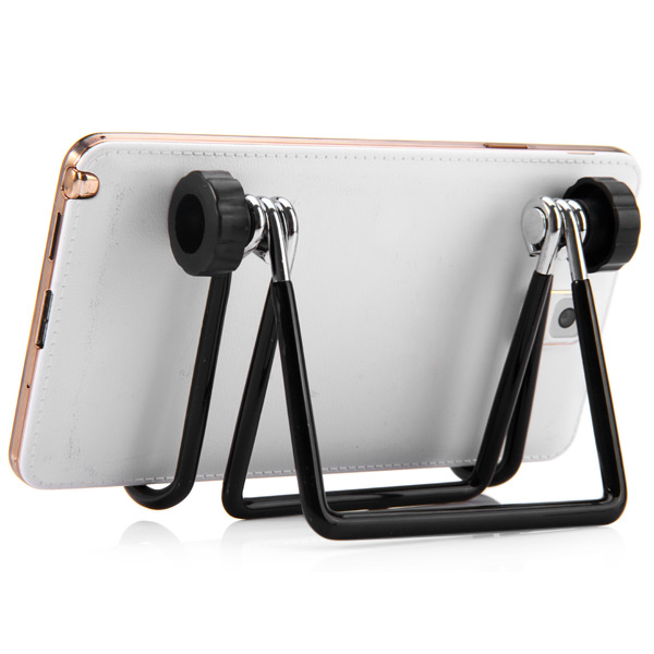 ANDE Adjustable Tablet Phone Stand Holder for All of 7 inch Tablet PC
