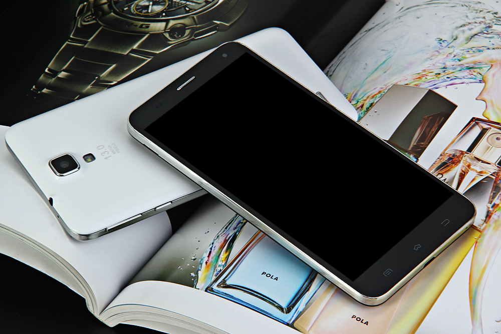 55 inch ken xin da x5 mtk6592 octa core android 44 2gb ram 16gb 55 inch ken xin da x5 android 44 3g phablet mtk6592 17ghz octa core 2gb reheart Image collections