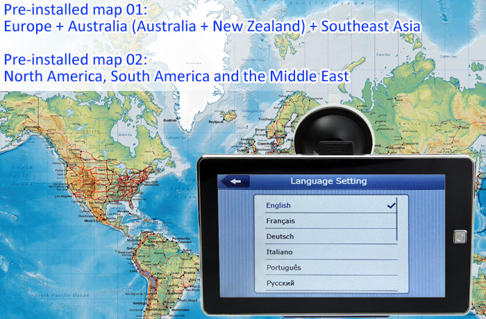 Asian navigation tracking system philippines txt