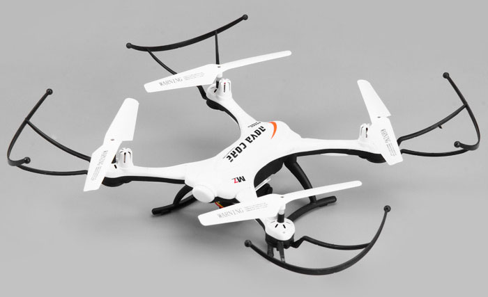 Yifei M7 Nova Core 2 4ghz Rc Quadcopter