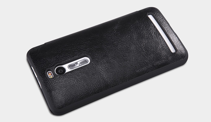 Nillkin Cover Case for Asus Zenfone 2