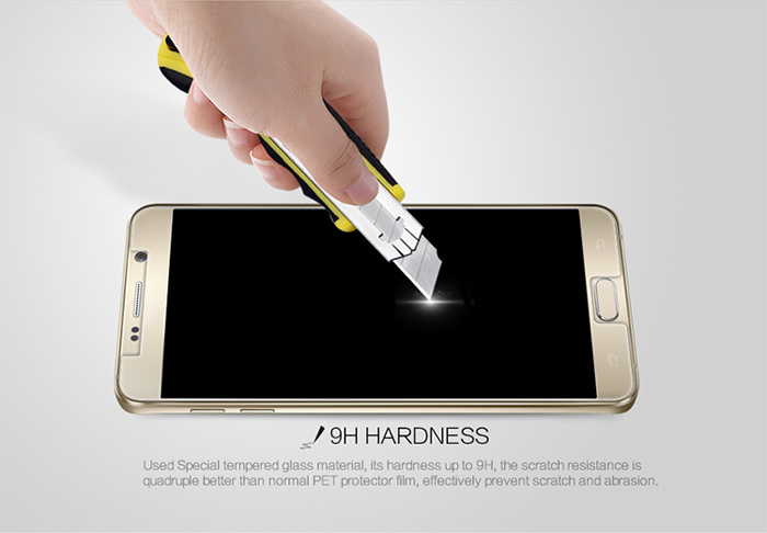 Protect your phone from dust, scratches and shocks ○ Precise hole design, perfect fit your phone, and convenient to use