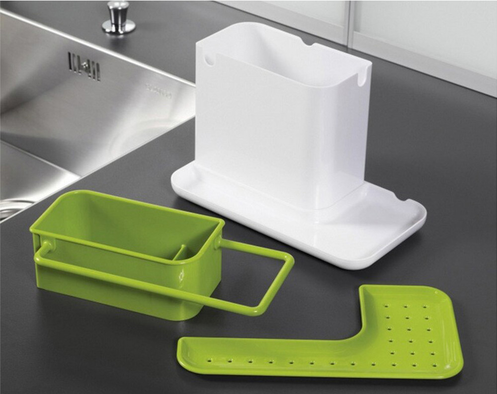Image result for 3 in 1 Kitchen Stand
