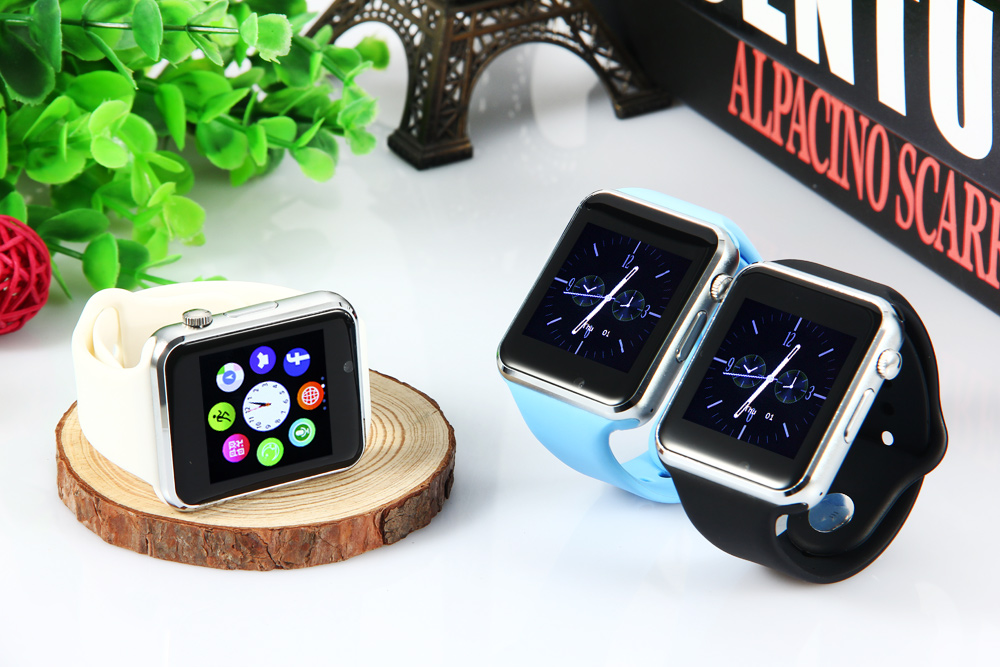 Image result for a1 smart watch