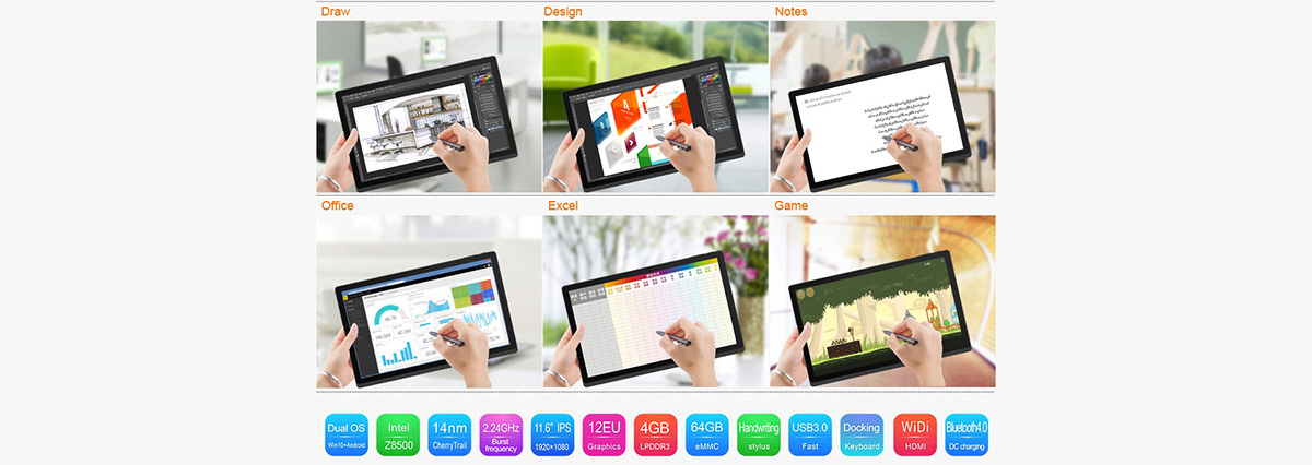 approx multimedia color book 7 touch recenze