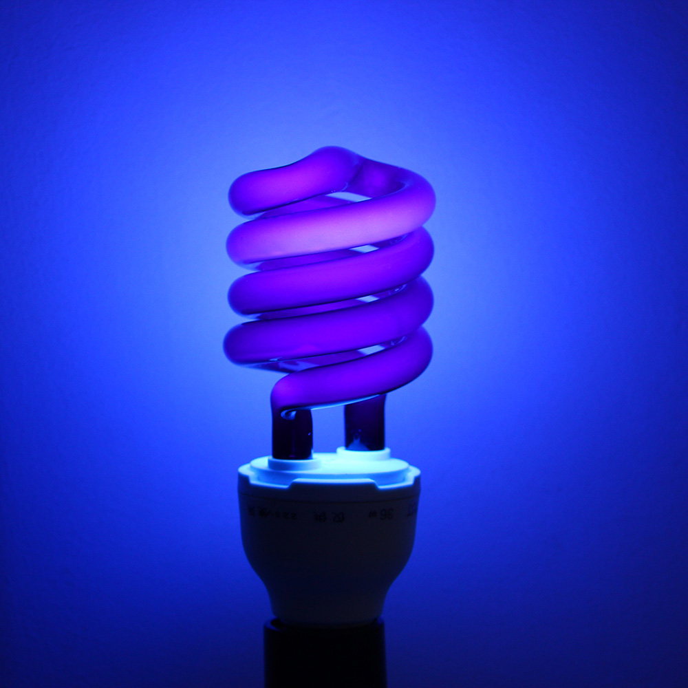 the luminescence of black light Luminescence in general, the glow that occurs in all the aforementioned phenomena is called luminescence luminescence is energy released by a substance in the form of light [1,2.