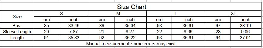 2016 new arrival summer style fashion personal printed design woman casual lateral split dress