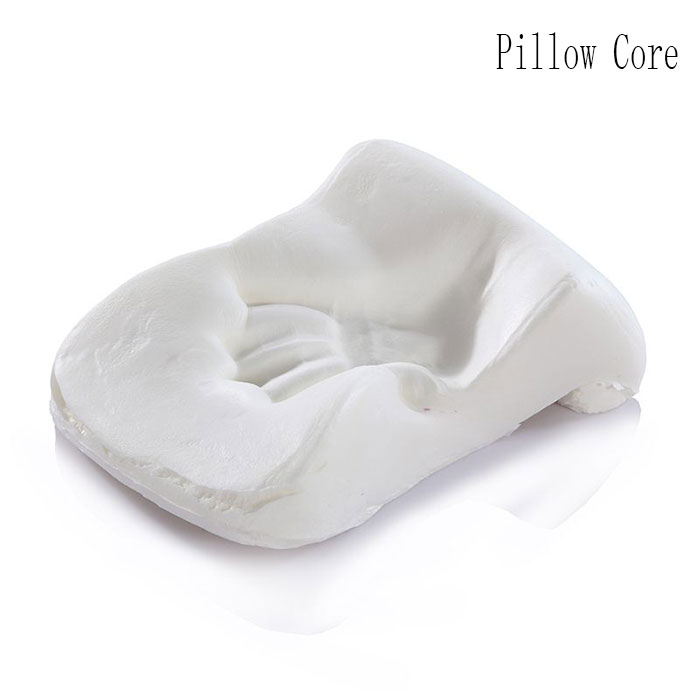 Office Desk Chair L Shape Nap Pillow