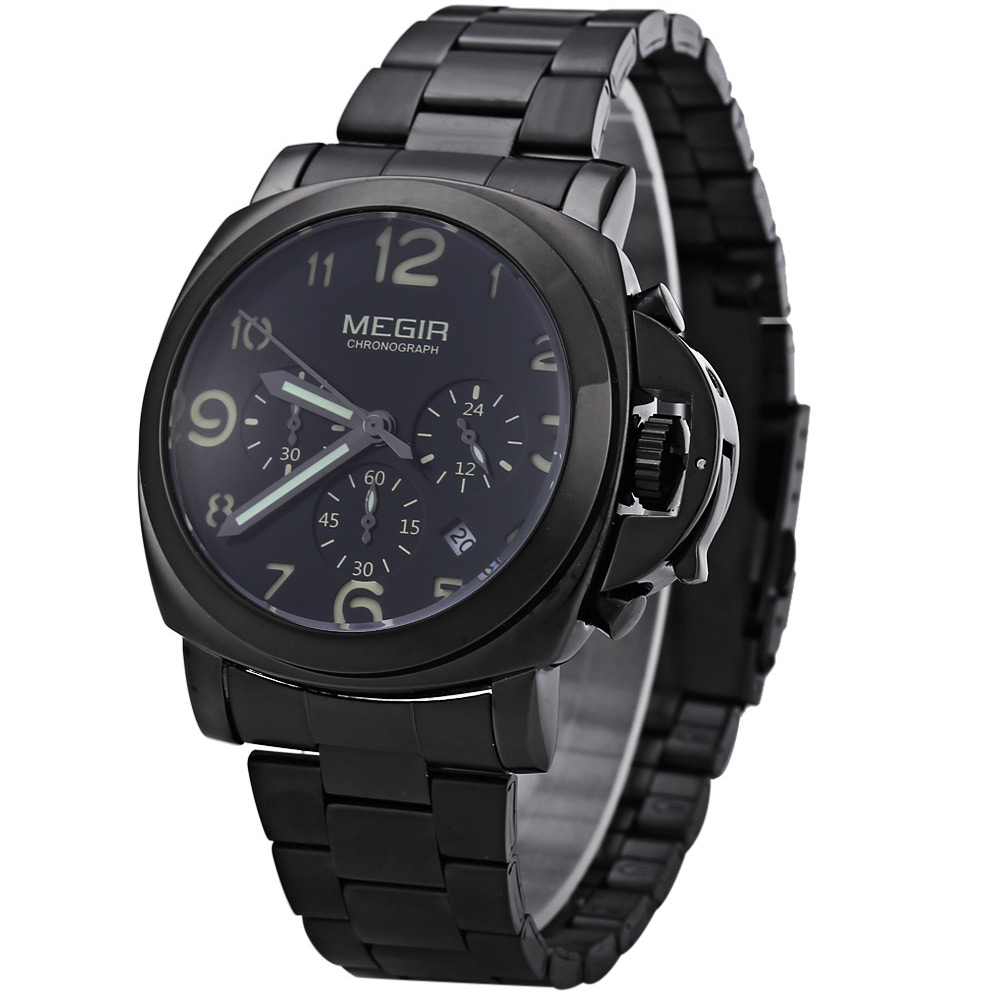 black watches amazon by ca b category men mte male shop mens