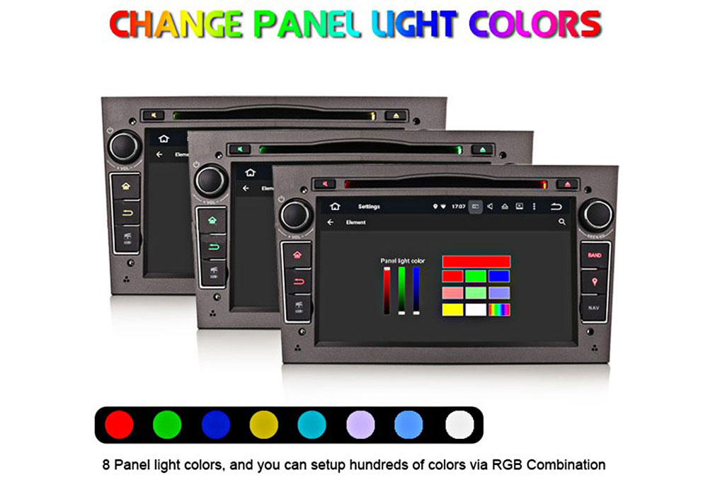 du7060 android 5 1 car audio stereo dvd for opel  198 49 RCA Product Manuals RCA Blu-ray DVD Player