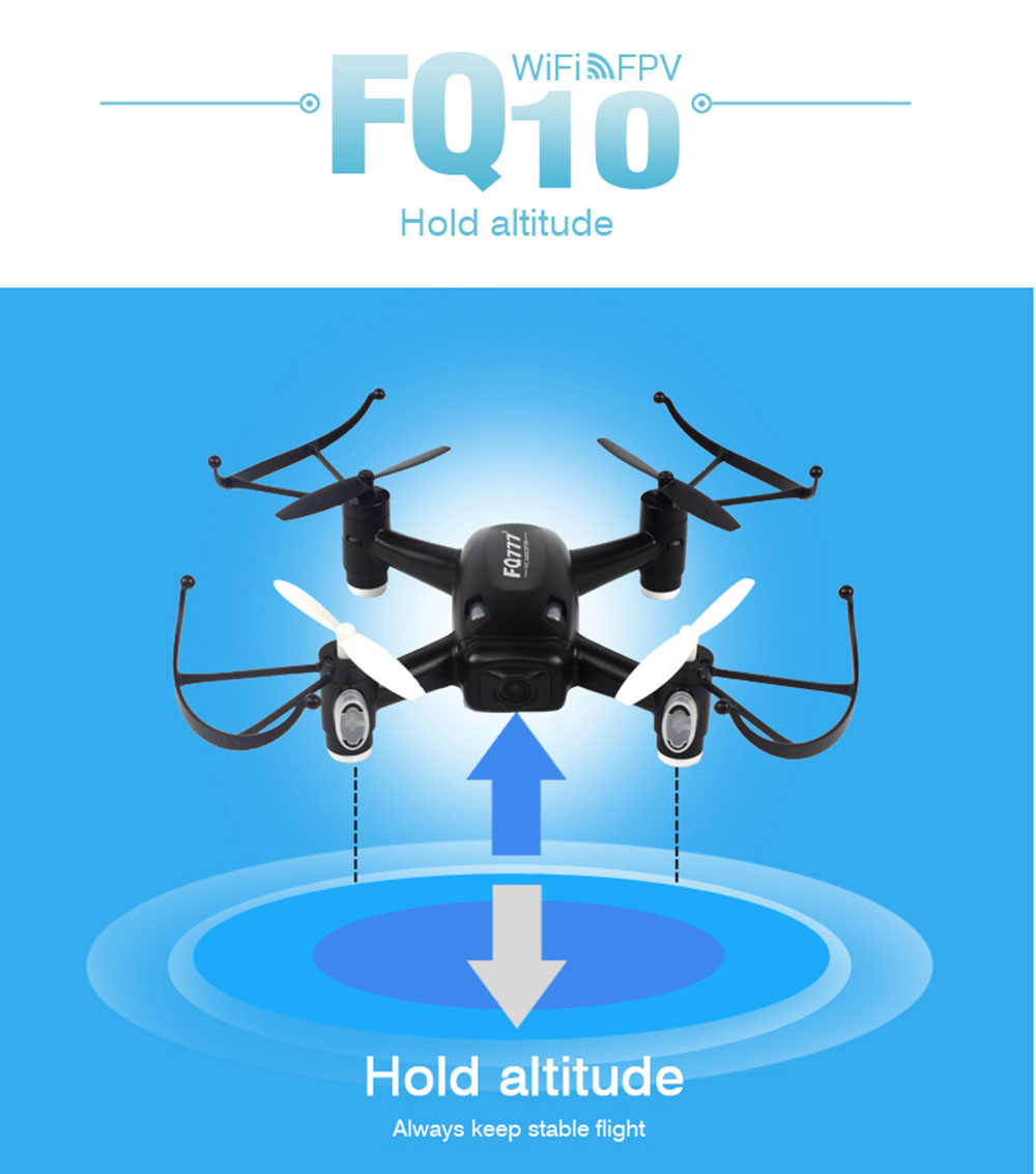 rc copters with camera with Pp 724555 on Parrot Ar Drone 2 0 Power Edition Quadricopter Review additionally RunCam Control Adapter   Eachine SpeedyBee 600TVL 2 3mm FOV 145 Degree Mini FPV Camera  bo P 1200 moreover LED RC Quadcopter Toy Drone Q696 2 4G 6 Axis Gyro RC Quadcopters besides Best Aerial Uav Drone Rc Quadcopters in addition Build A Quadcopter Beginners Tutorial 1.