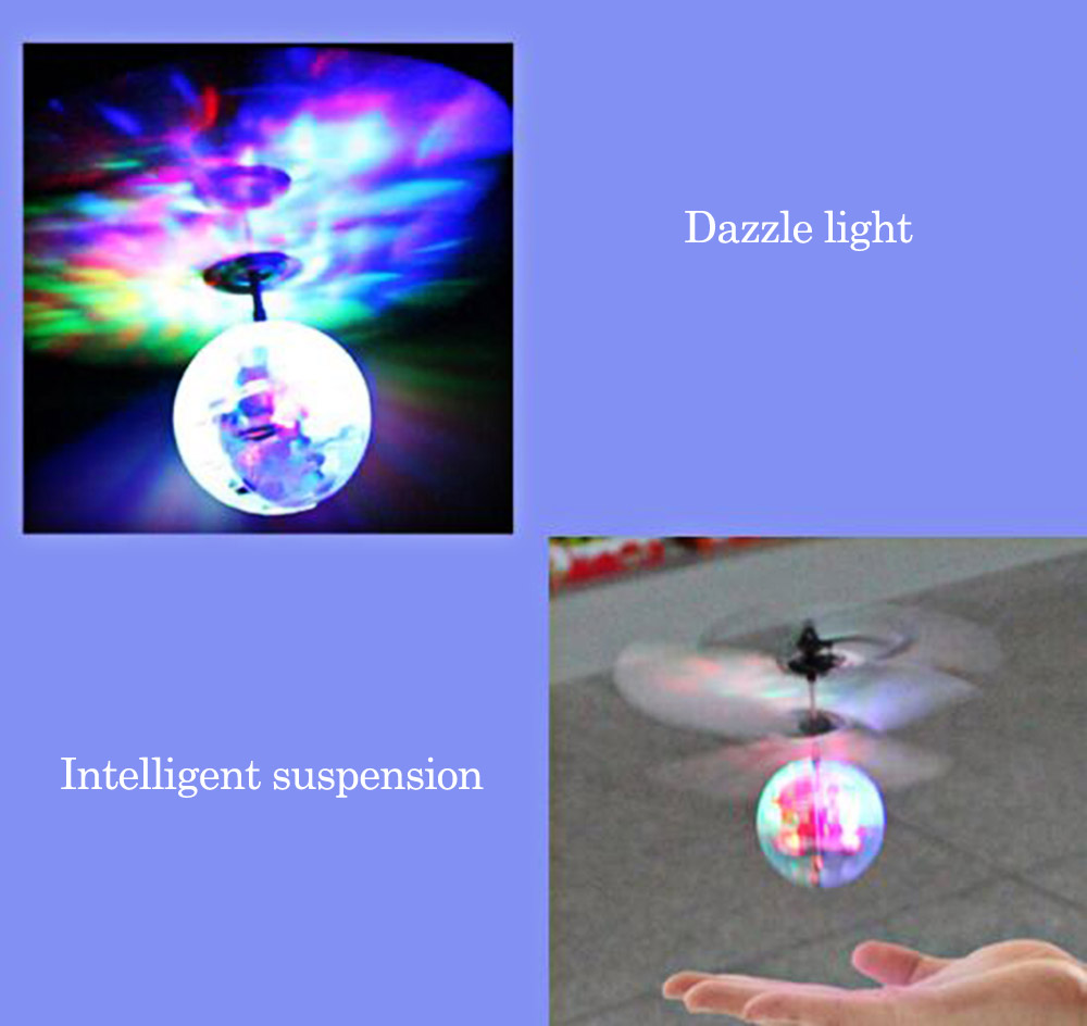 flying helicopter toy online shopping with Pp 388709 on Pp 62971 moreover Pp 388709 as well Mosquito Helicopter Flying Bug further Brands Tackle An Online Foe The Meme also Pp 434513.