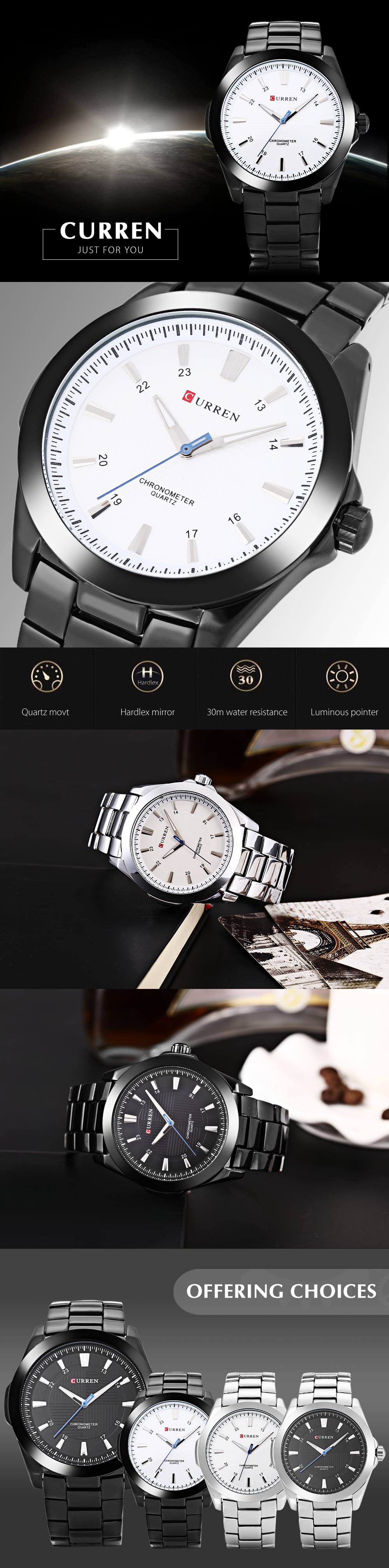 pinterest our watches stardust pin dome watch lookbook balticus
