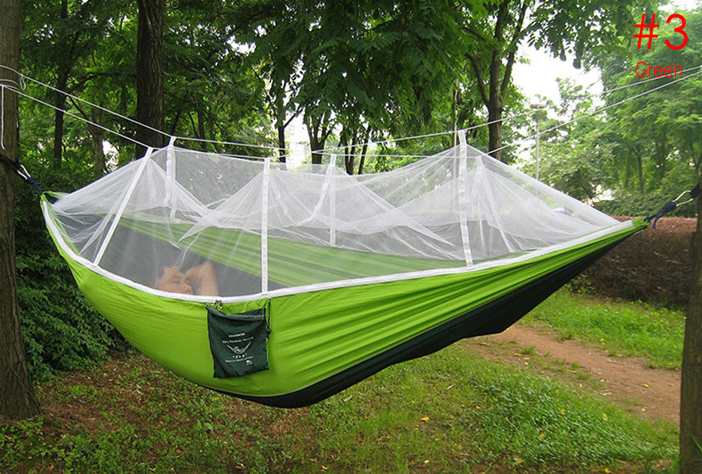 for hammock military or person tent sale lovely