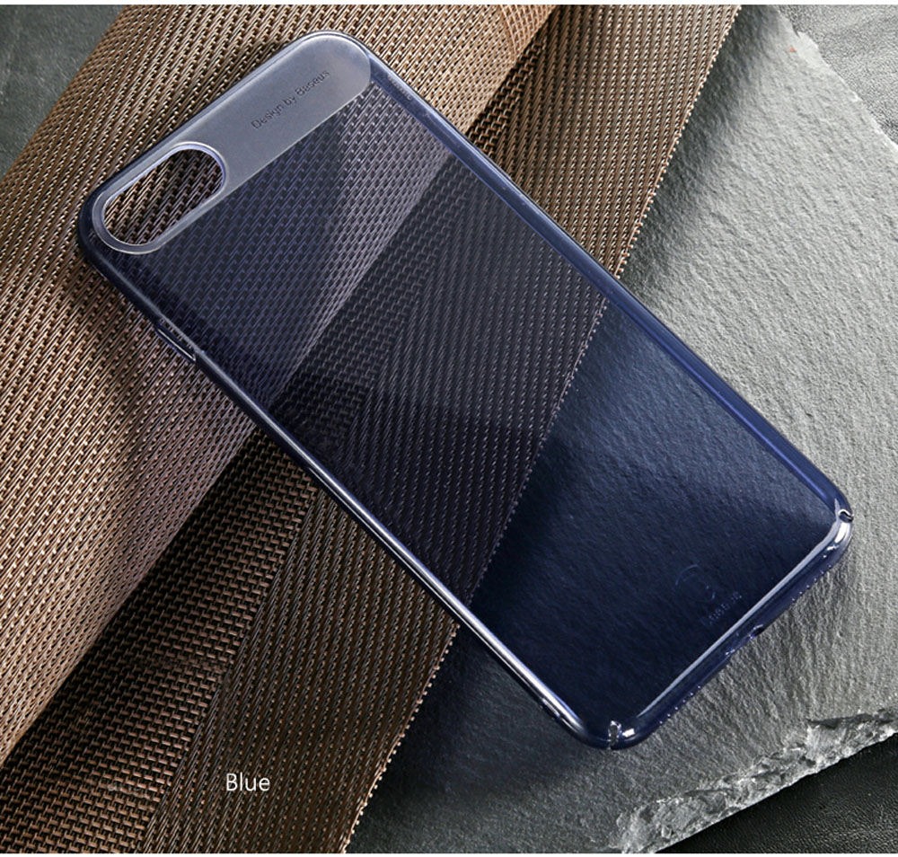 Baseus Sky Case Back Cover for iPhone 7 4.7 inch