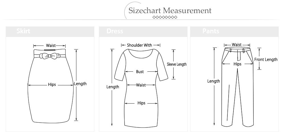 Fashionable Long Sleeve Round Collar See-through Spliced Dress for Women