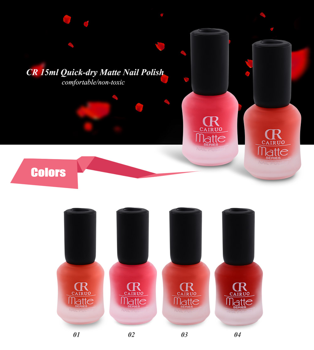 Online shopping for Nail Polish from a great selection at Beauty & Personal Care Store.