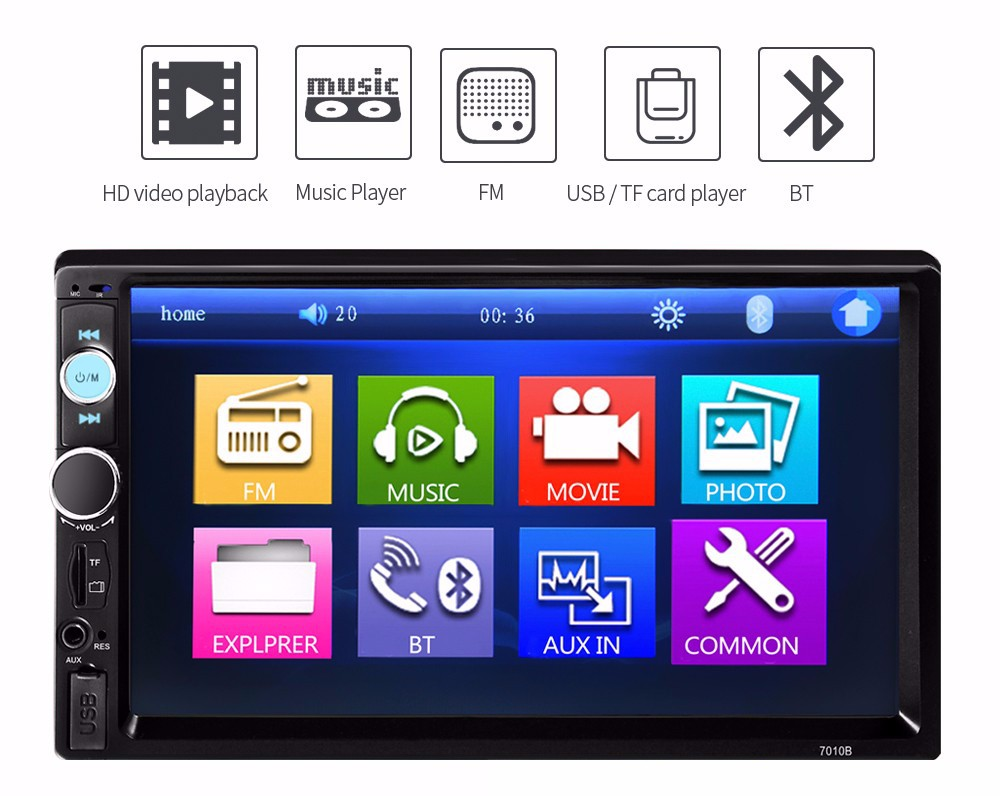 250958645425 as well 1GTG6CEN4H1192743 additionally Pp 305155 together with Best Touch Screen Car Stereo besides Details. on touch screen audio video remote control