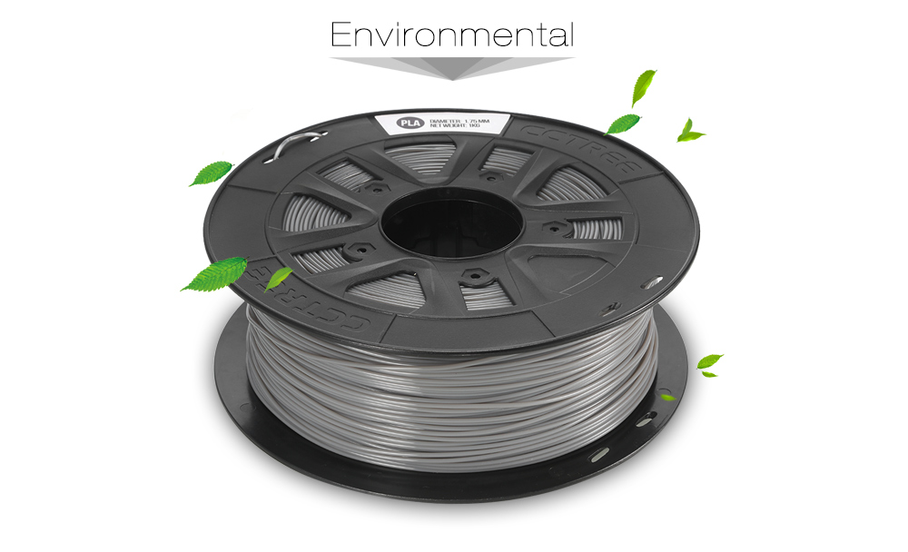 3d Printer Filament Go 3d Abs Gold Fashionable And Attractive Packages