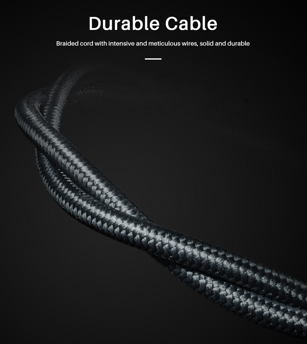 Norfolk Wire And Cable - Dolgular.com