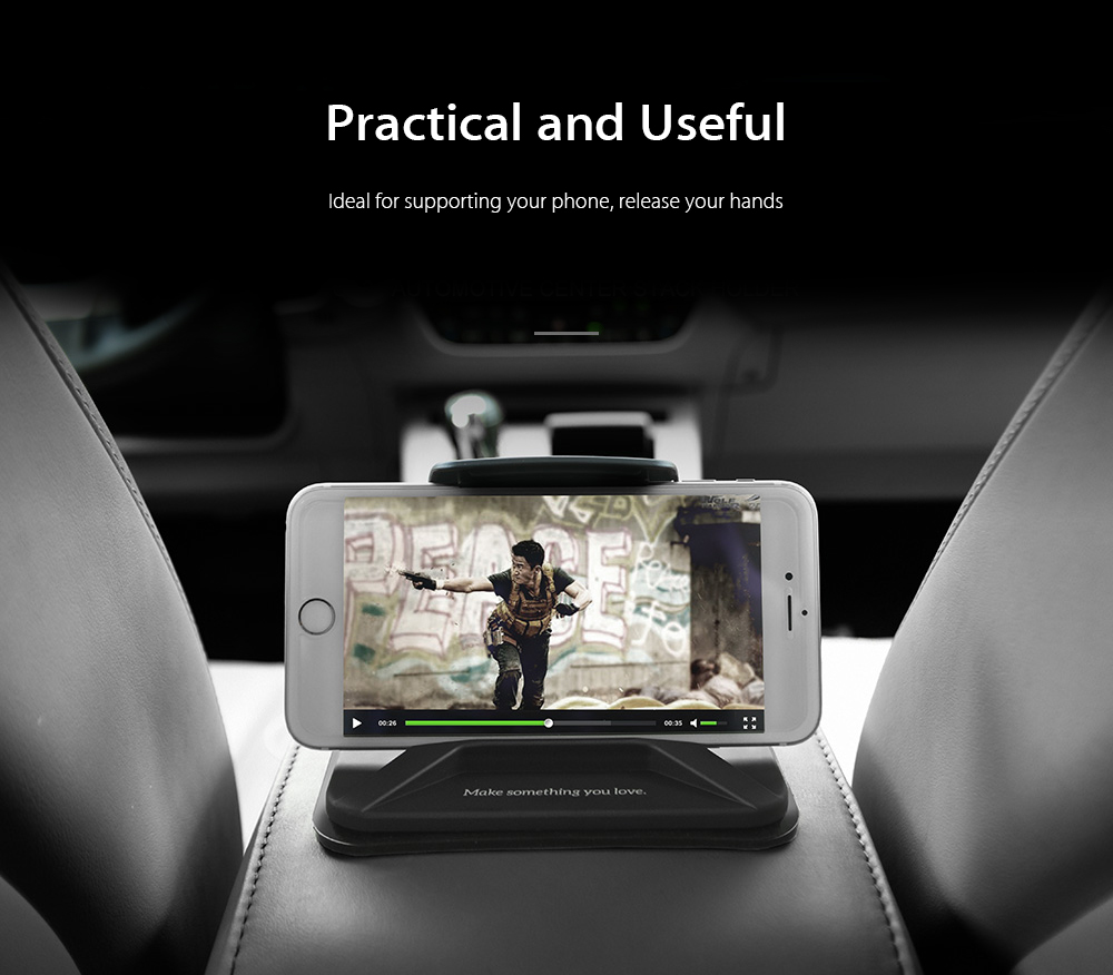Dependable Universal Mini Flexible Fold Stand Tripod Mount Night Fishing Light Bracket Free Holder For Smart Phone Camera Aluminum Alloy Diversified Latest Designs Outdoor Tools Camping & Hiking