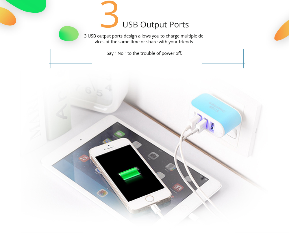 Travel Mini USB Cooling Fan Gadget Charge For All Power Supply USB Output  0U