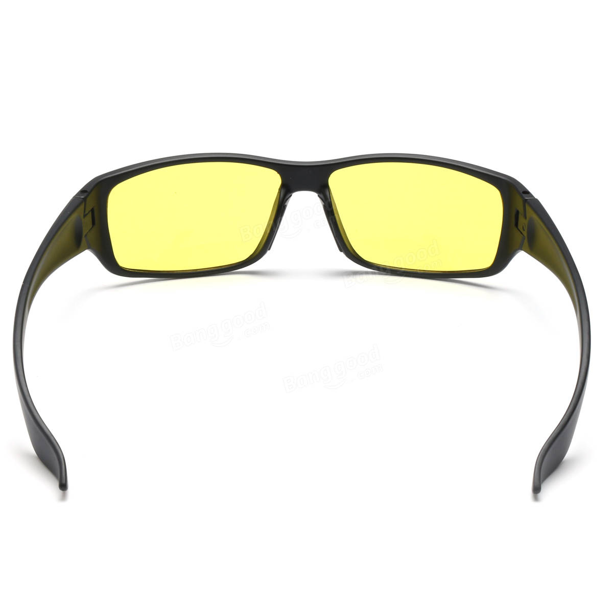 5c17ef3b3b Unisex Driving Anti Glare Night Vision Driver Safety UV Protection Glasses