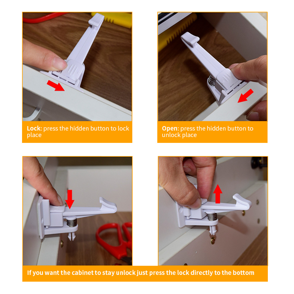 FOLWME Safety Corner of Circular Table Edge Protector Childrens Safety Products Childrens Safety Products Plastic Collision Angle