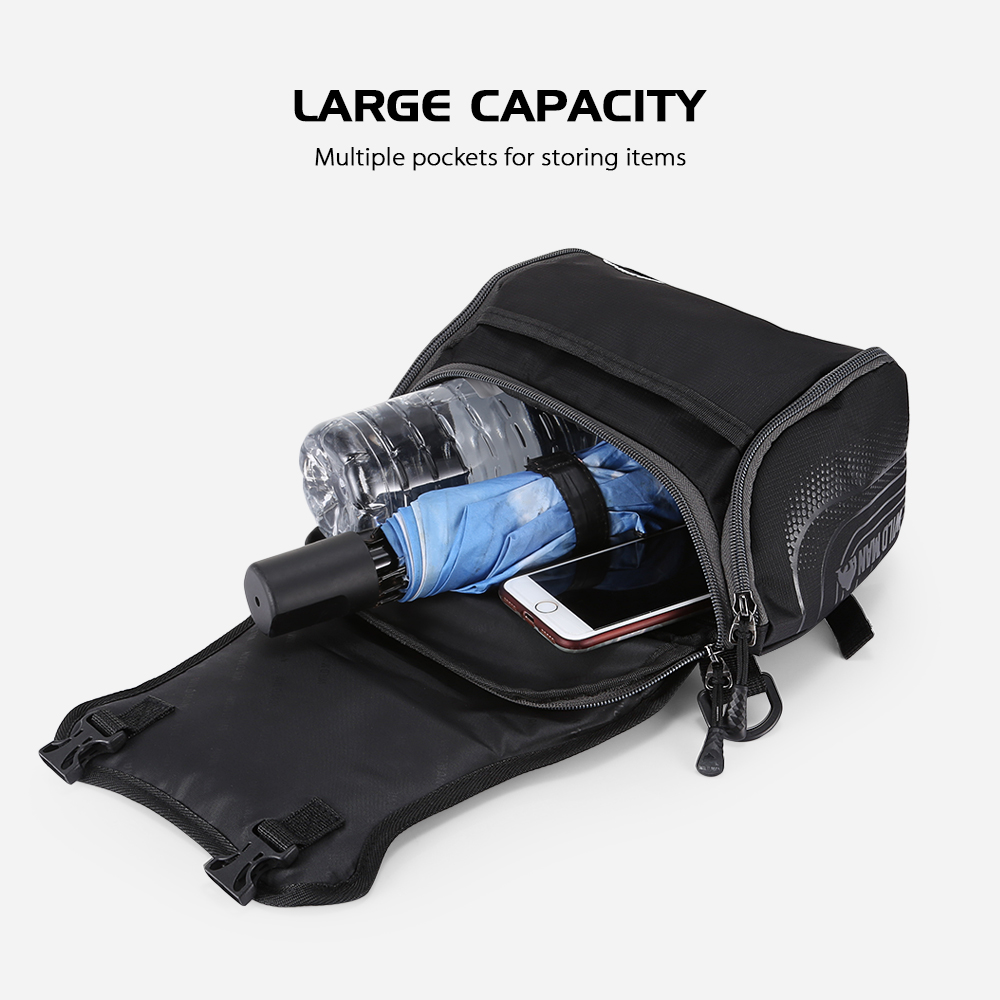 Travel Luggage Cover Bike Motorcycle Racer Speed Motorbike Sport Helmet Suitcase Protector Fits 26-28 Inch Washable Baggage Covers
