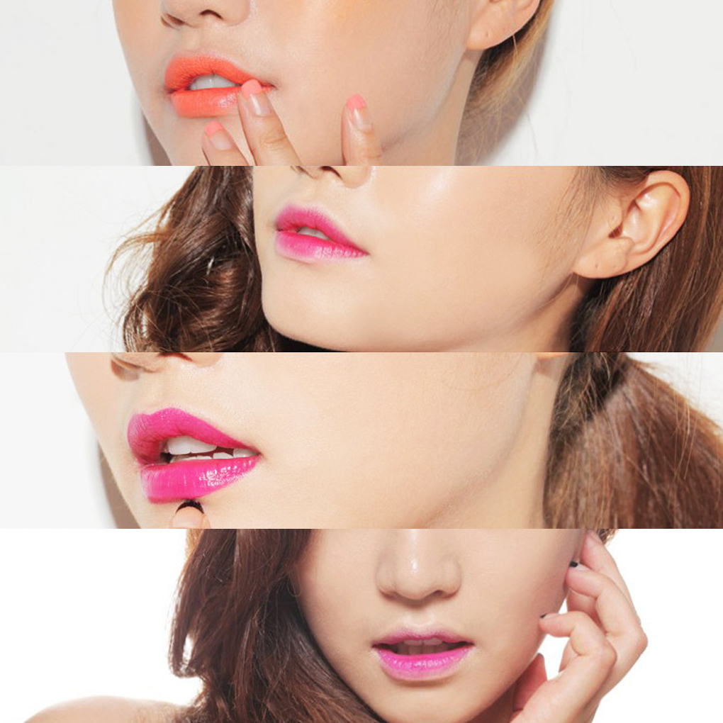 Cakeicecream flower beauty style makeup lip gloss multi colors cakeicecream flower beauty style makeup lip gloss multi colors izmirmasajfo Image collections