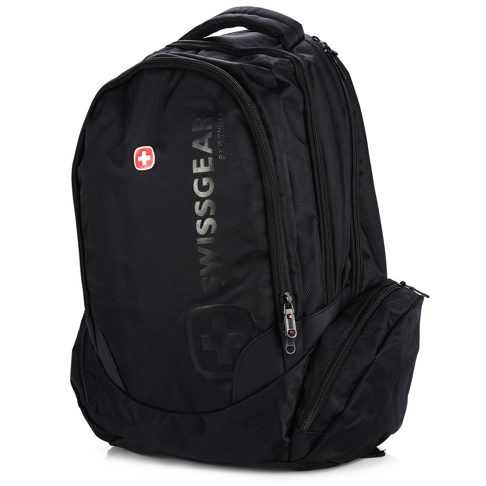 Swiss Gear Backpack Sri Lanka Click Backpacks