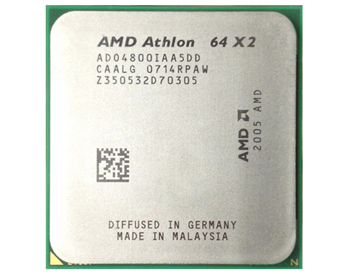 Mac os x on amd athlon 64