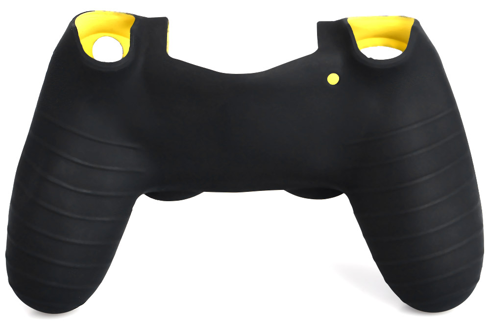 Cool Design Protective Silicone Case for Sony PS4 Controller