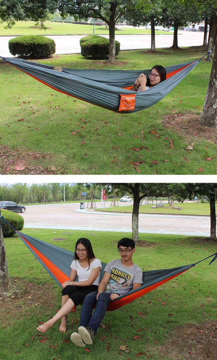 x skylight and com hammock walmart sunjoy steel shade ip polyester with