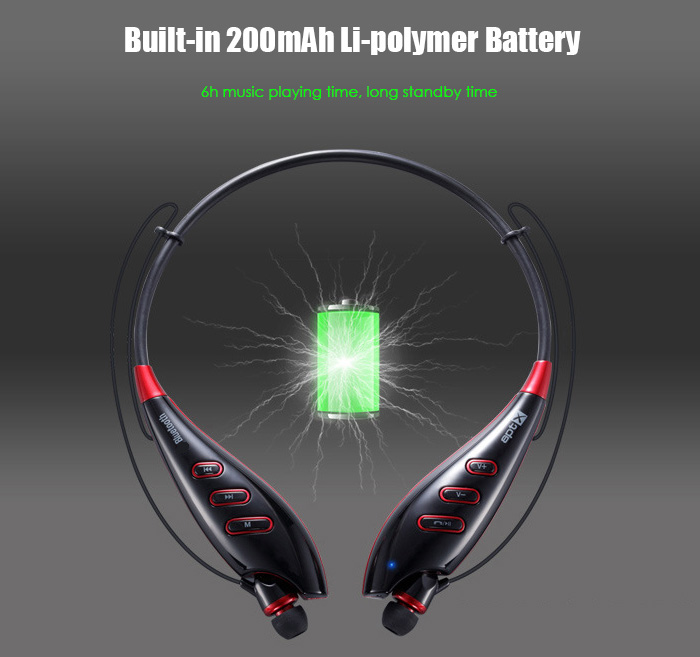 S740t White Sports Fitness Headphones Sale Price Reviews Gearbest