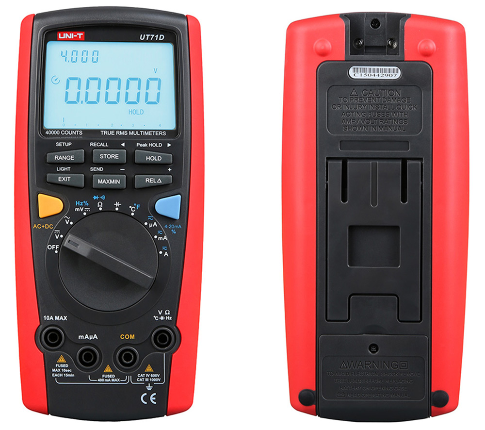 Uni T Ut71e Smart Digital Multimeter 17738 Free Shipping Buy Wholesale Short Circuit Detector From China Temperature Probe 1 X Test Pen Power Adapter 9v 6f22 Battery Load Plug Software Cd Cloth Bag Chinese Manual