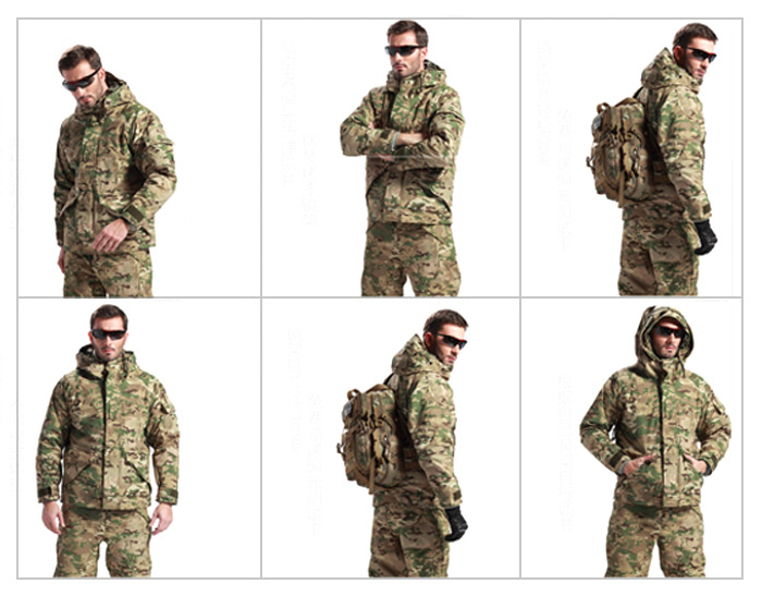 free soldier bullet proof polarizing sunglasses 33 56 free