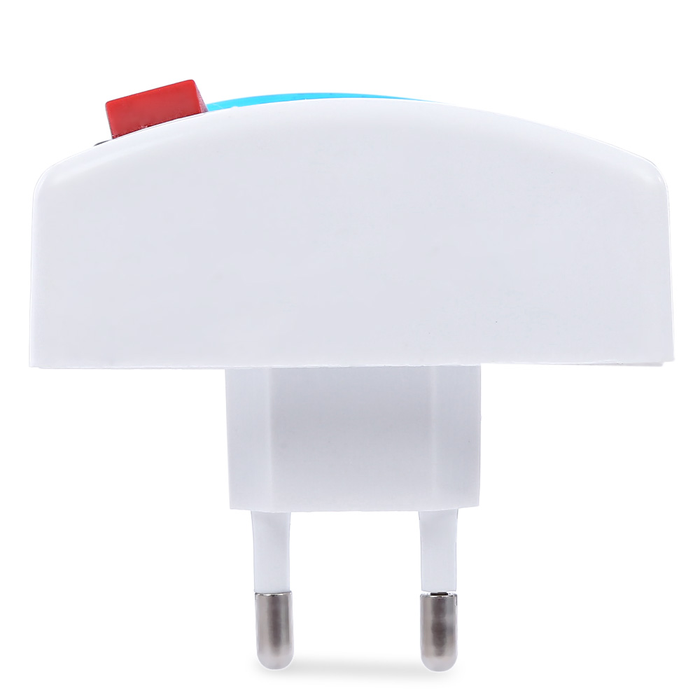2 in 1 Mosquito Killer Lamp LED Night Light with LOGO EU PLUG-$2.2 ...