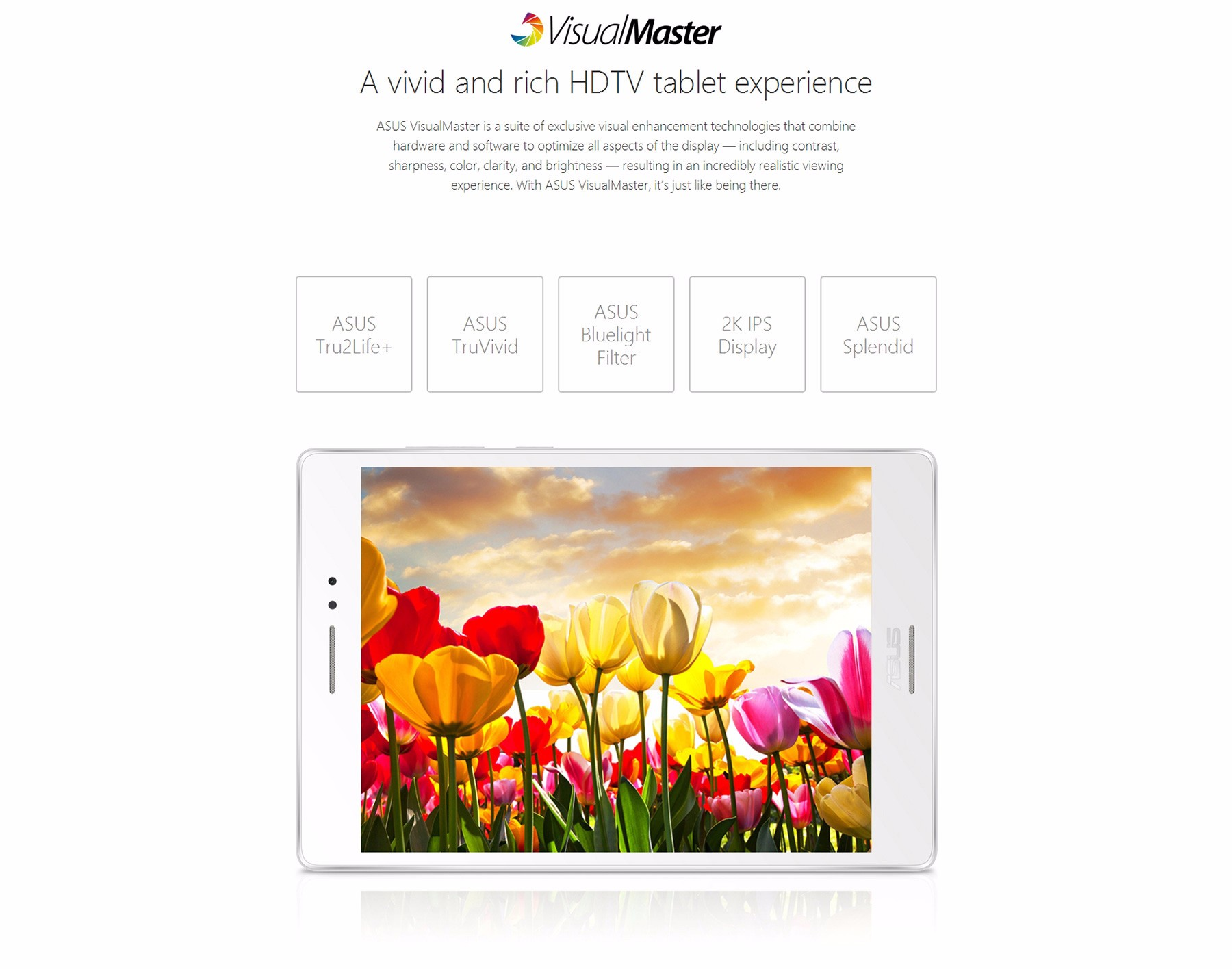 Gearbest Uk Asus Zenpad S 80 Z580ca Tablet Pc 35112 Free Shipping Usb Cable Wiring Diagram 1 English Manual