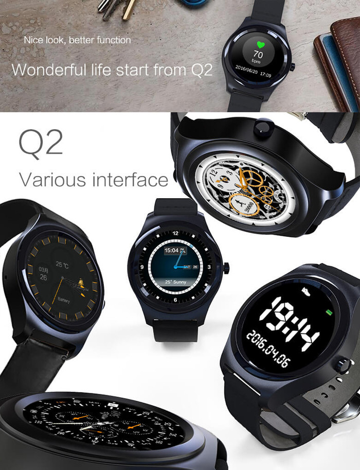 x9 plus smartband user manual