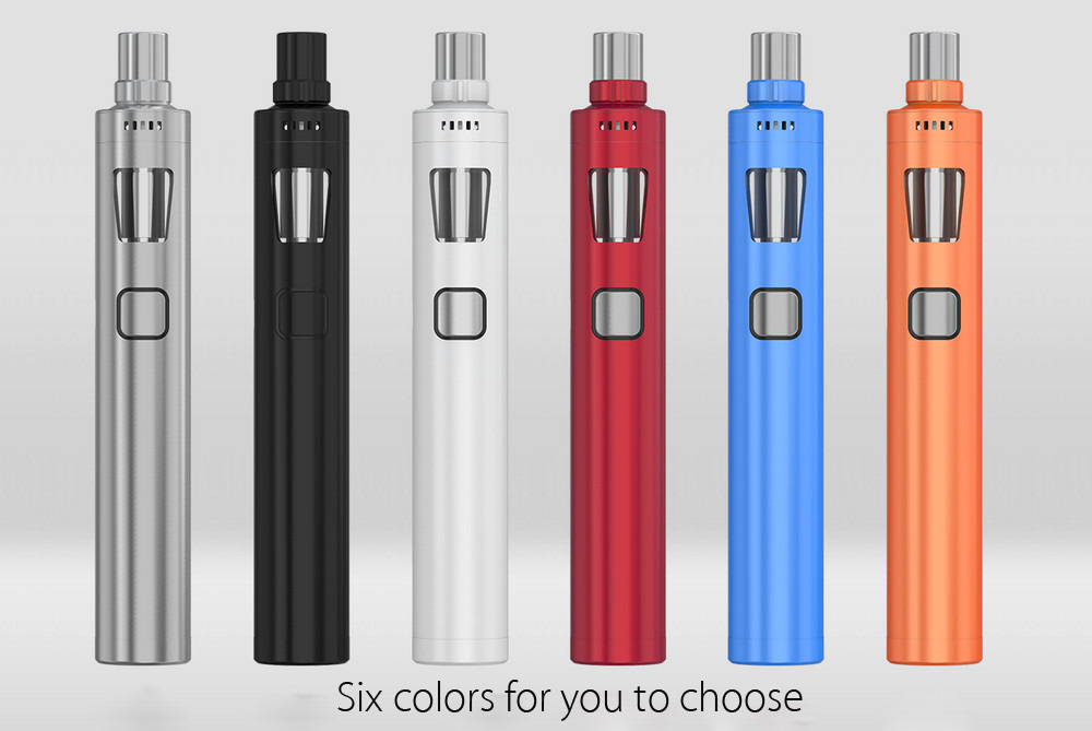 Original Joyetech eGo AIO Pro C Starter Kit with 4ml Capacity / 22mm / 0.5 ohm Tank Atomizer for E Cigarette