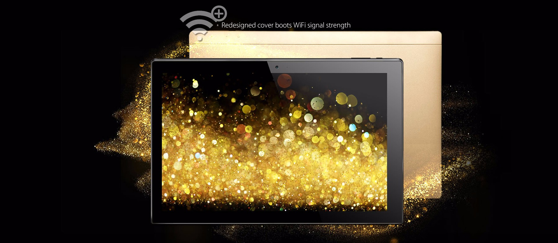 Onda Obook 20 Plus Tablet Pc 19811 Free Shipping Wire Christmas Lights Wiring Review Ebooks 101 Inch Windows10 Remix Intel Cherry Trail Z8300