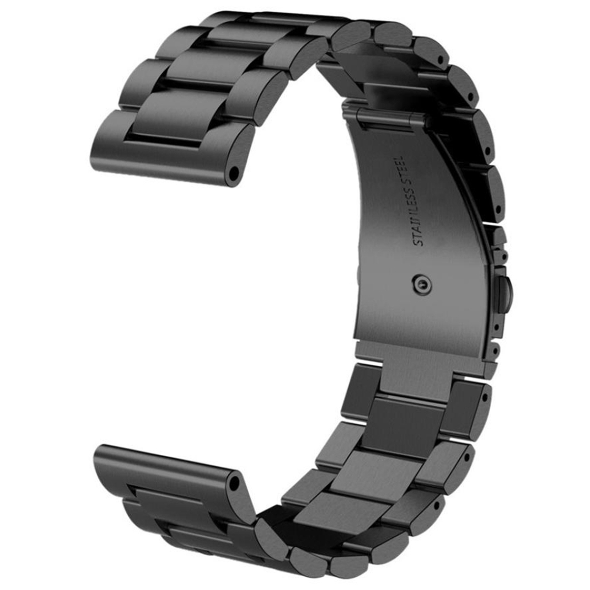 Three Bead Watch Band for Garmin Fenix 3