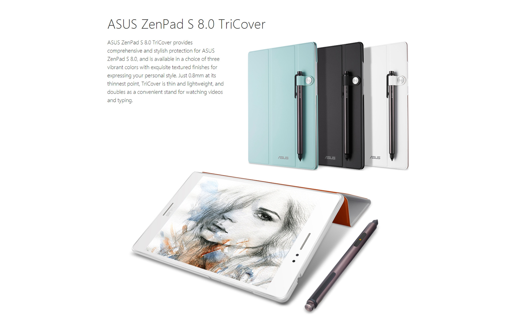 Asus Zenpad S 80 Z580ca Tablet Pc 35112 Free Shipping Usb Cable Wiring Diagram Product Notes 1 Download Your Favorite Apps Through The Google Play Store Or Market Installed 2 Note This Android Windows Is Designed Only To