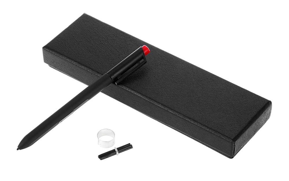 Electromagnetic Active Stylus Pen for Cube i7