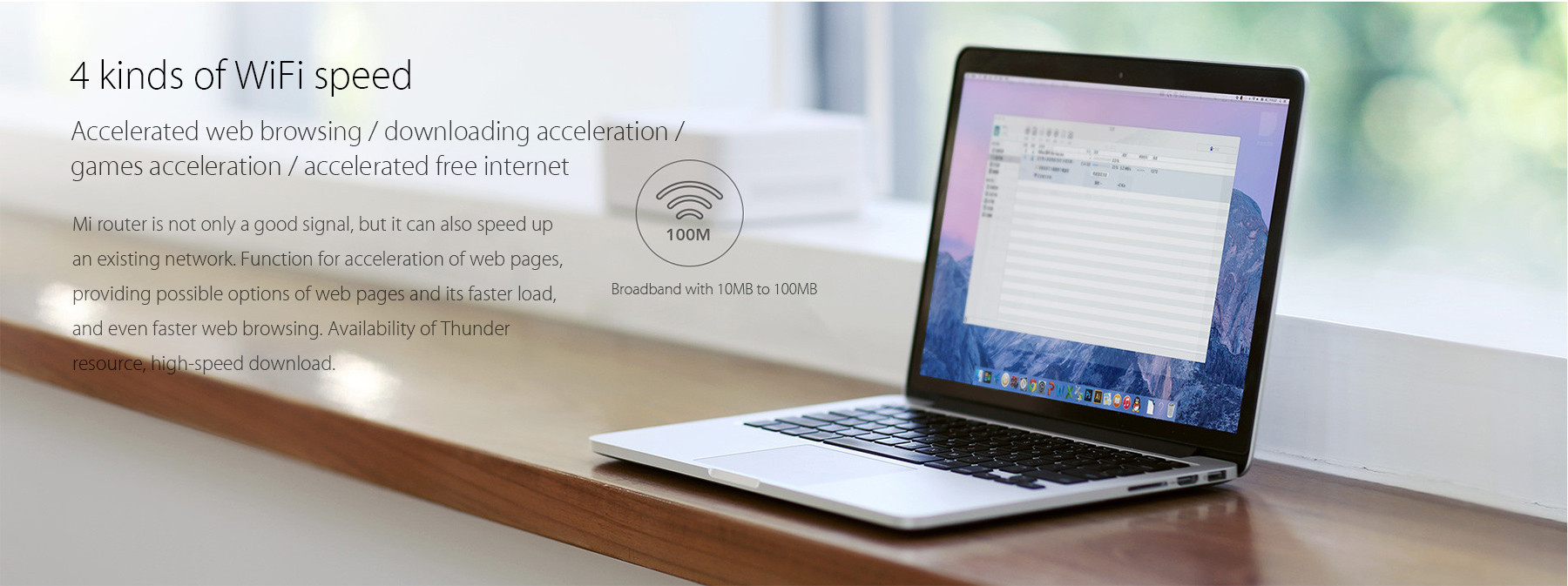 All New Xiaomi Mi Wifi Router 16376 Free Shipping Repair Short Circuit In Ethernet Broadband Cell Phone For Iphone 6s Plus 6